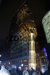 Festival of Lights - Berlin