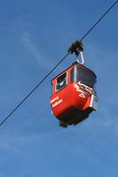  Bocksberg Seilbahn 