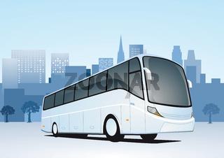Bus Stadtreisen.jpg