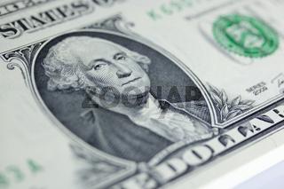 Dollarscheine