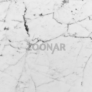 Marmor Textur