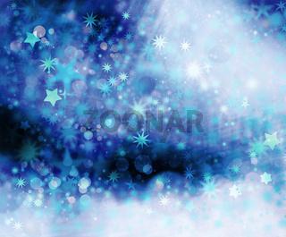 sterne-weihnachten-karte