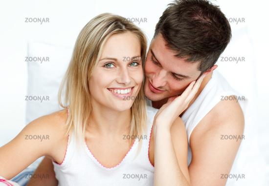 seks-igrushki-na-russkom-dlya-pc