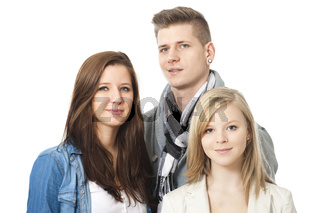 Jugendliche