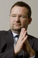 Gert Hager
