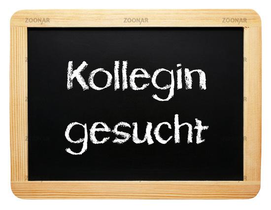 http://static.zoonar.de/img/www_repository4/28/b6/72/10_453c1448cc97426a9d05f79b8569acac.jpg