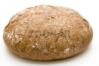 Rundes Brot