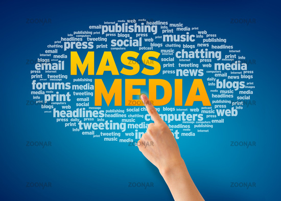 the role of journalist in our society Ethics is important to every society as it plays a critical role in shaping the ethics is important to every society power of journalist's.