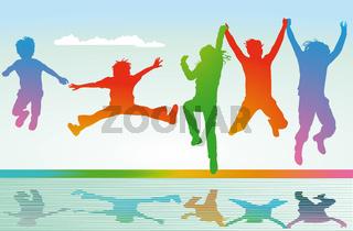 springen und Freude.jpg