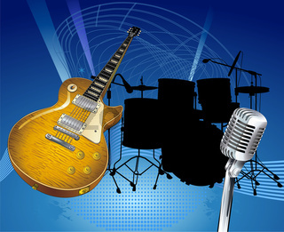 Rock-Musik.jpg