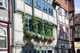 Wolfenbüttel, Deutschland