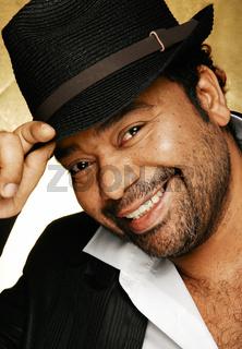 paulo flores angolan celebrity singer