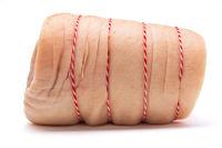 Rolled Belly Pork