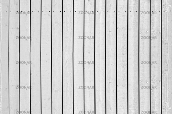 Kachel textur  Foto Holz Bretter Kachel Textur Bild #3948129