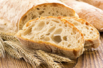 white wheat bread