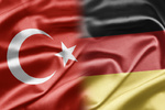 Turkey and Germany