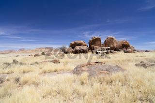 Namib-Rand-Naturpark