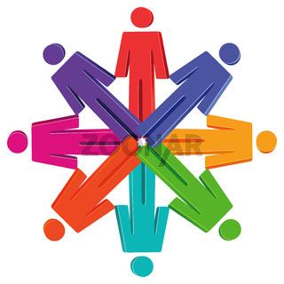 Personen im Kreis.jpg