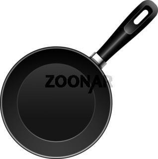 Vector Pan