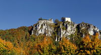 Burg Arnsberg
