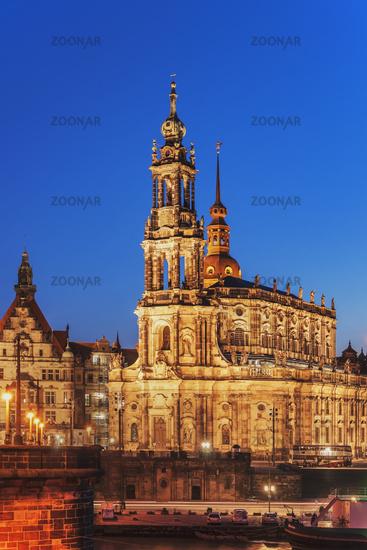 Dresden, Sachsen | Dresden, Saxony