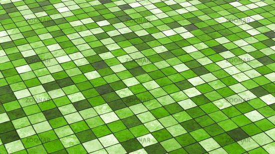 Foto Hintergrund Bodenfliesen Grun Bunt 2 Bild 3758856