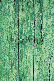 Holz als Hintergrund