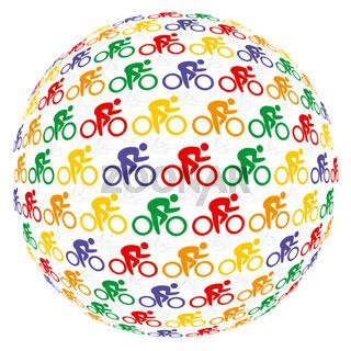 Radfahrer Farben.jpg