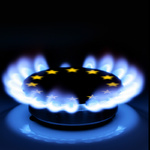 EU Gas