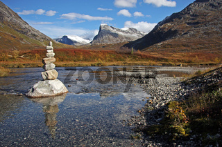 Romsdal