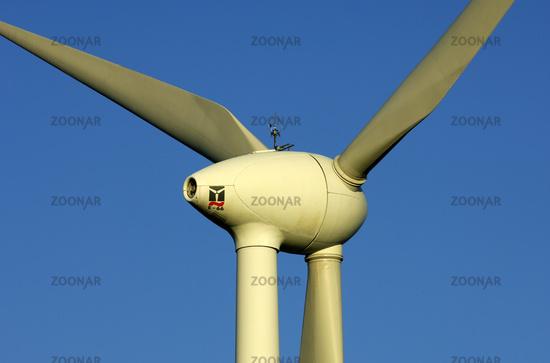 Windkraftanlage kaufen enercon