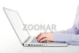 use computer