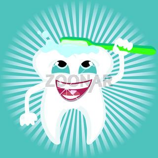 Tooth Dental care Health