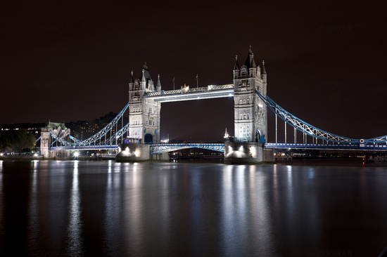 Tower Bridge Night Wallpaper Tower Bridge at Night/tower