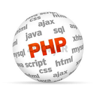 Hypertext Preprocessor
