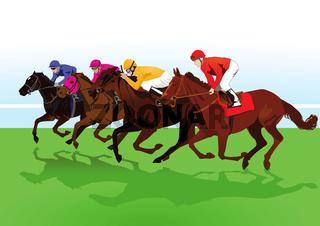 Derby-Pferderennen.jpg