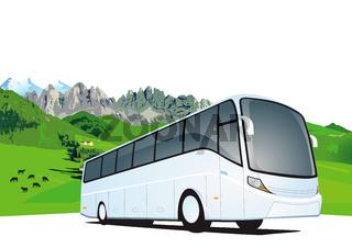 Busreise.jpg
