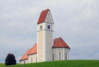 Kirche St Florian