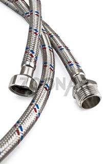 Water hose