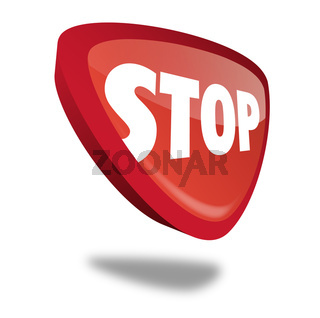 Button Stop
