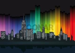 New York  farbstreifen.jpg
