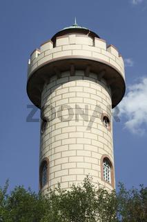Aussichtturm