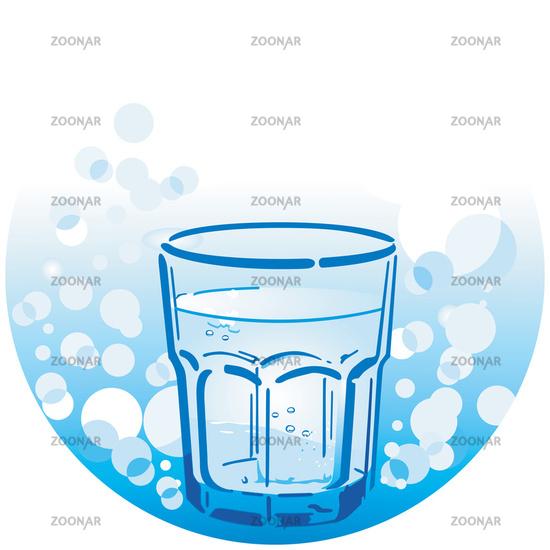 frisches Wasser.jpg