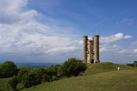 Broadway Tower UK