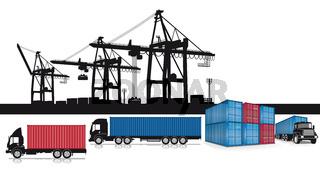 Container im Hafen.jpg