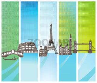 Europa Metropolen.jpg