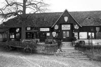 Restaurant Leuchtenburg