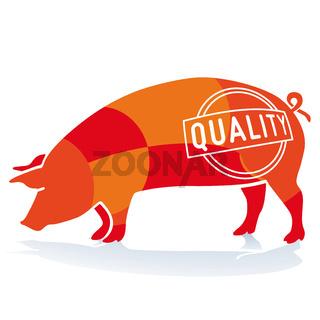 Quality Pig.jpg