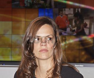 Camilla Renschke
