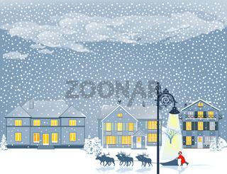 Heiligabend im Schnee.jpg
